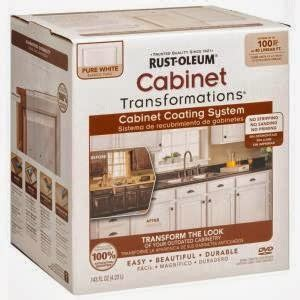 kitchen cabinets diy kits the busy broad diy kitchen countertop and cabinet redo