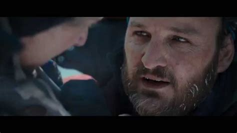 film everest bande annonce everest meet the guides universal pictures afflux tv