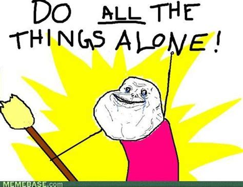 Do All The Things Meme - memes do all the things 1 bahaha pinterest
