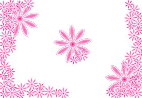 imagenes flores animadas desgarga gratis los mejores gifs animados de flores