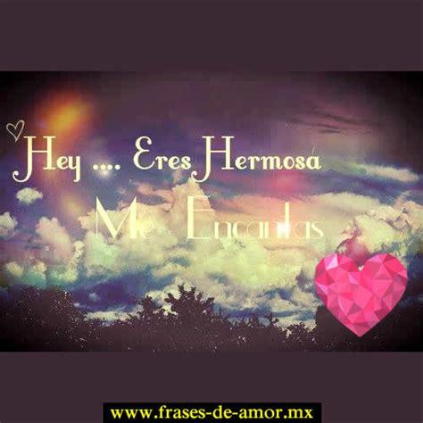 imagenes de amor para mi novia para compartir en facebook bonitas frases de amor