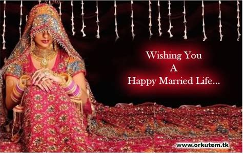 Indian Wedding Album Quotes by Happy Marriage Alluring Tuli Time To 3304017