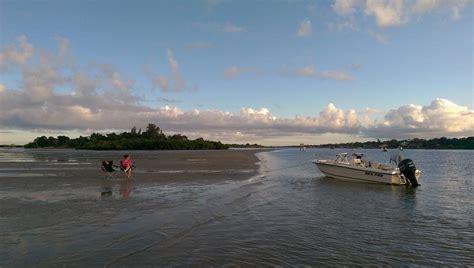 fiberglass boat repair orlando fl the hull truth boating and fishing forum view single