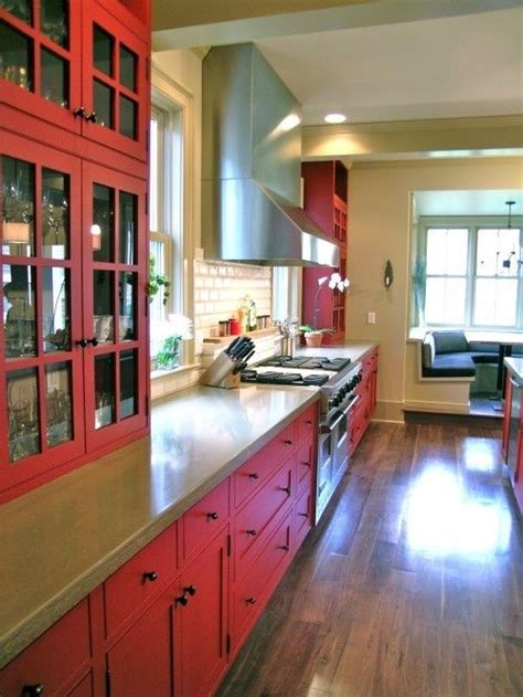 abc country kitchen 25 best ideas about cabinets on