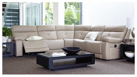 harvey norman armchairs harvey norman armchairs 17 best images about modular lounges on pinterest the bhg
