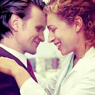 Forever Together 11 together forever 11th doctor x river song poem by