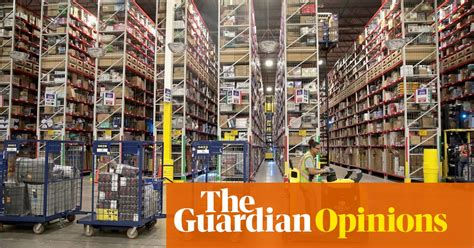 exploited amazon workers   union