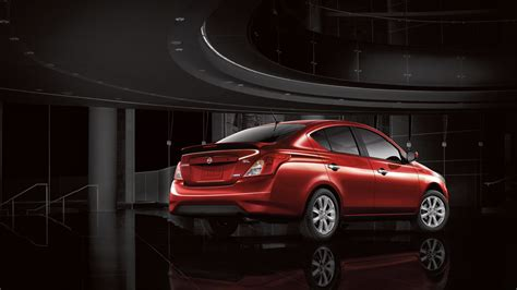younger nissan 2015 nissan versa research review page released
