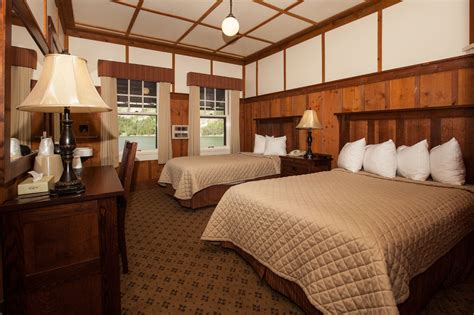 many rooms many glacier hotel inside the park 2017 room prices deals reviews expedia