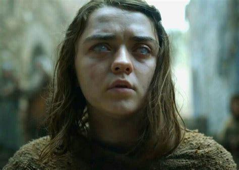 young actress game of thrones season 6 arya stark nude sex scene in season 6 thrones amino
