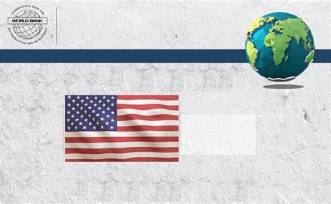 obbligazioni mondiale obbligazioni sostenibili mondiale