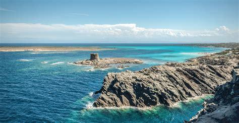 Sea Villas Stintino Italy Europe location villa solenzana luxury stay in stintino
