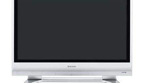 Panasonic VIERA TH 42PV60A review: Panasonic VIERA TH