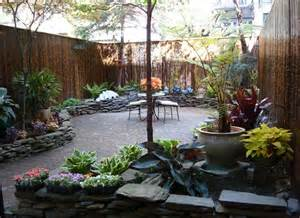 outdoor deck ideas attractive patio fence ideas and make your outdoor space