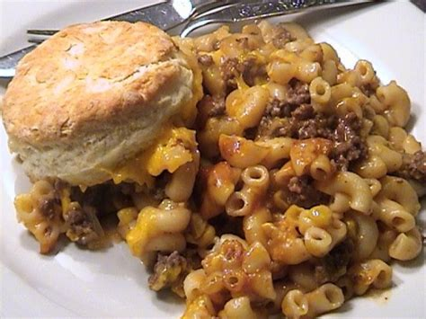 recipetips now hamburger casserole hamburger casserole recipe genius kitchen