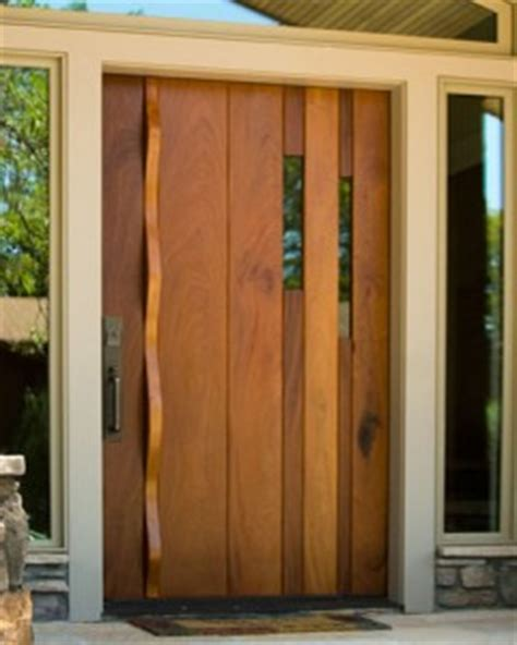 Handmade Doors - custom doors custom door maven