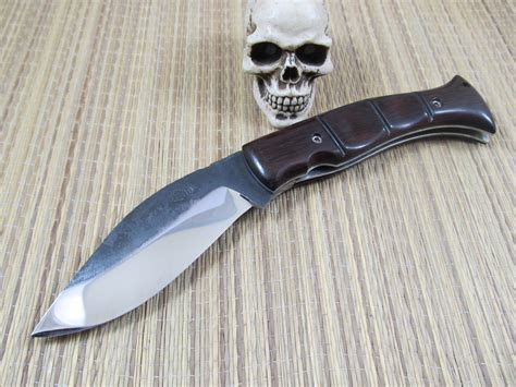 custom tactical knife makers custom handmade knives blades by custom knife makers