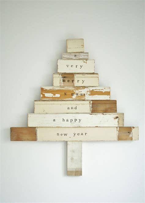 comment faire une mezzanine 1276 festive happy new year holidays merry