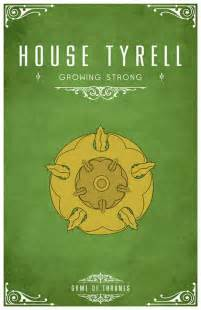 20 of thrones house mottos and sigils hative