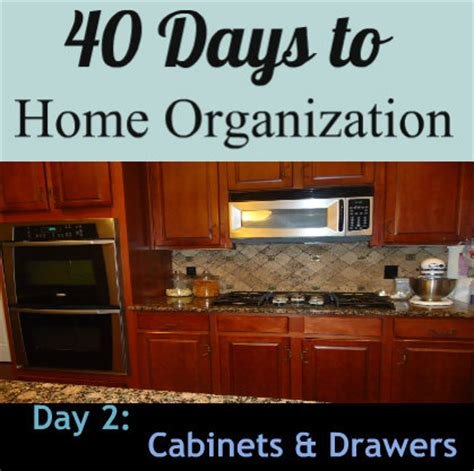 steps for organizing kitchen cabinets organize your kitchen hometalk
