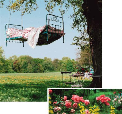 garten und landschaftsbau nrw garten und landschaftsbau gehalt nrw heimdesign