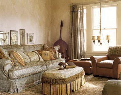 vintage inspired living room ideas para un living personal decoactual