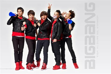 G-Dragon BigBang hip hop k-pop korean kpop pop (93 ...