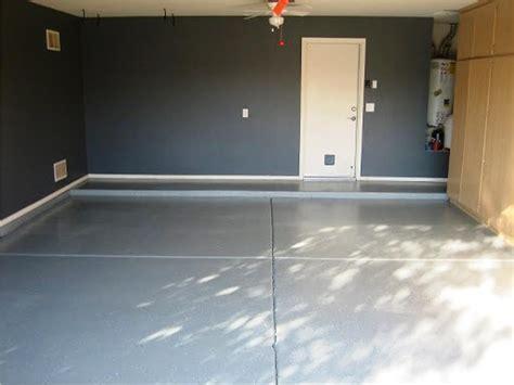 Garage Paint Scheme by Garage Interior Paint Www Pixshark Images