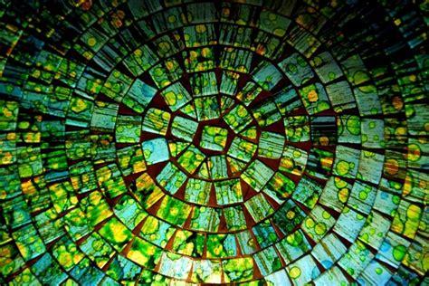 kreative ideen zum selbermachen mosaik basteln 25 kreative ideen zum selbermachen