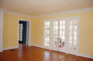 home interior painting tips better way to get best quality house painting asset