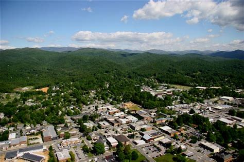 houses for sale in brevard nc brevard nc real estate homes for sale land for sale