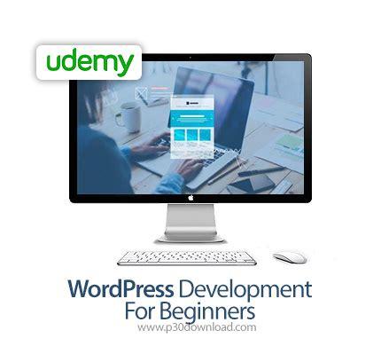 wordpress tutorial for developers udemy wordpress development for beginners a2z p30 download
