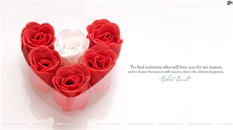 valentines day verses s day best wallpapers
