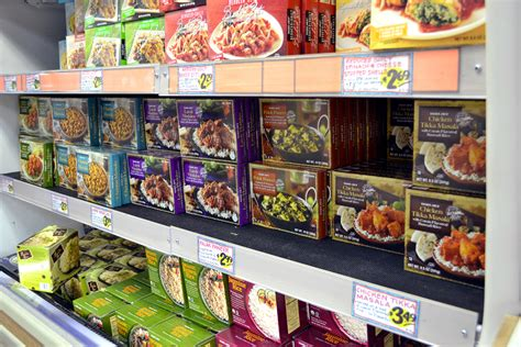 trader joe s treats now a taste of india at trader joe s smithsonian asian pacific american center now