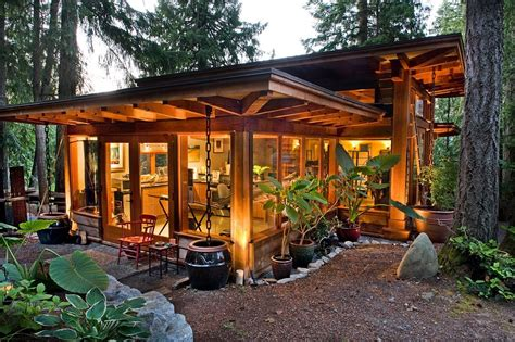 glamorous tiny house beautiful architecture cabin small house tiny house tiny