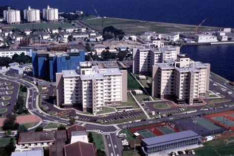 yokosuka naval base housing floor plans yokosuka japan