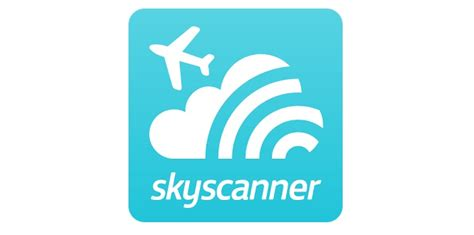 sky scanner save time and money with skyscanner flight planning app