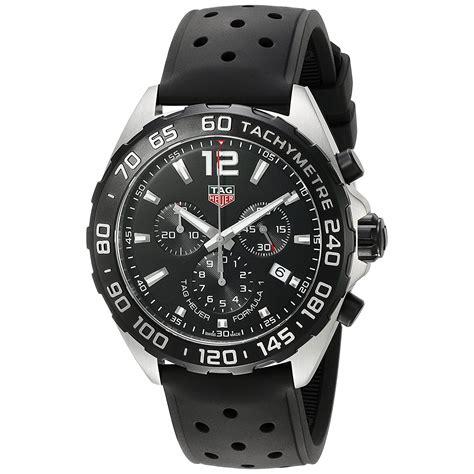 Tag Heuer Formula 1 Caz1010 Ft8024 tag heuer formula 1 chronograph caz1010 ft8024 herrenuhr
