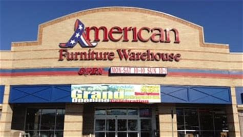 american furniture warehouse furniture stores lakewood