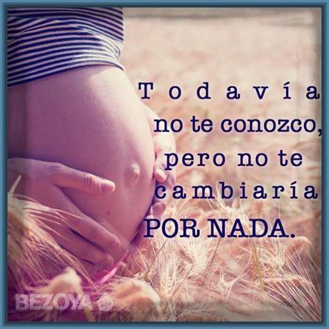 imagenes libres embarazo imagenes de embarazo con mensajes bonitos archivos