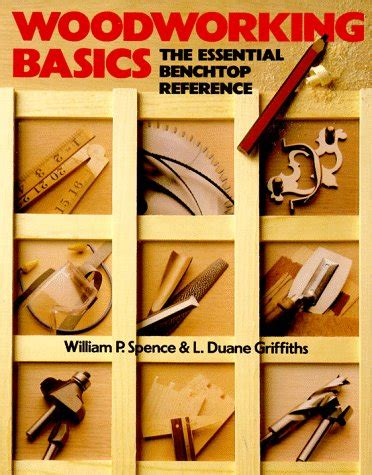 woodworking basics pdf diy woodworking basics woodworking basic