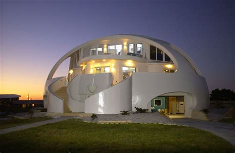 awesome dome homes on living easy domes becoming an easy