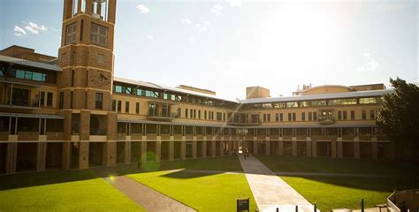 Sydney Business School Mba Ranking by Simply The Best Teachers At Unsw Business Unsw Business