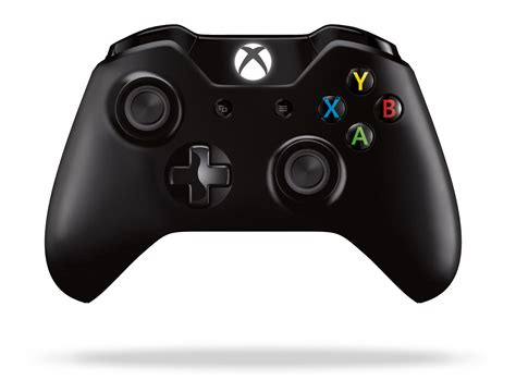 next xbox one console microsoft reveals xbox one their next videogame console