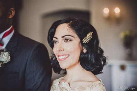 Wedding Hair And Makeup Chester by Make Up By Kirsty Badrock Wedding Hair And Makeup Artist
