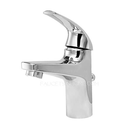 types of bathroom faucets bathroom sink faucets types 77 best free home design
