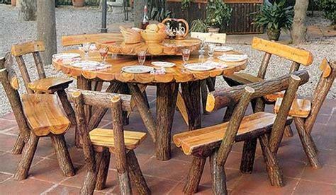proveer silla sy mesas de madera en el municipio de teabo yucatan teabo yucatan habitissimo