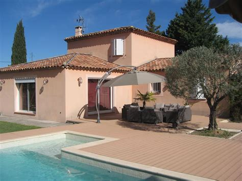 on the edge of magnificence books magnificent villa with pool on the edge of vrbo
