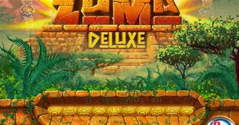 free pc games download full version no time limit zuma deluxe pc game free download full version free