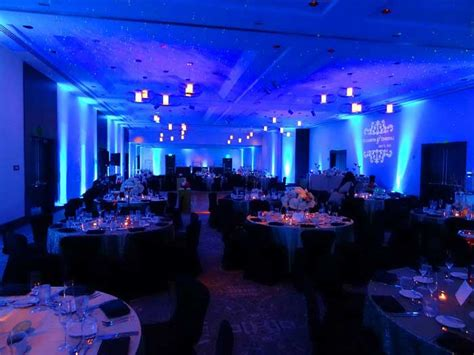 Wedding Uplighting by Rent Up Lights With Free Shipping Nationwide For Weddings